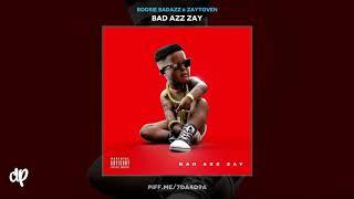 Boosie Badazz & Zaytoven - My Soul [Bad Azz Zay]