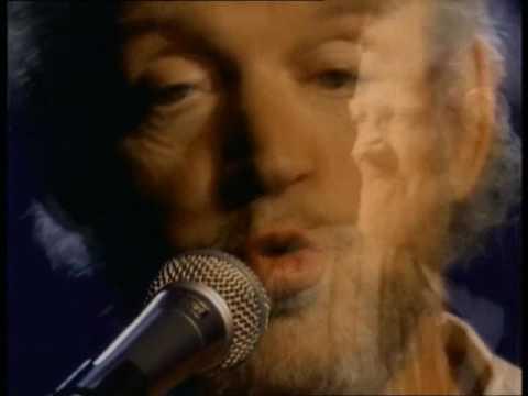 Joe Cocker - Let The Healing Begin (1994) Official Video