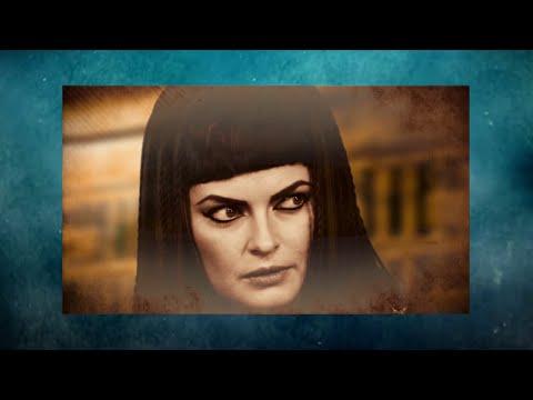Клеопатра Private Gold 61 Cleopatra ivi porno