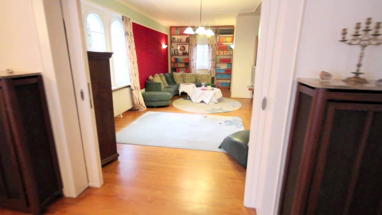 Immobilienmakler In Bottrop a584 verkauft immobilienmakler ith immobilien thiemann