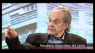 Discutamos México, XV Quiénes somos los mexicanos 108.- Arquitectura