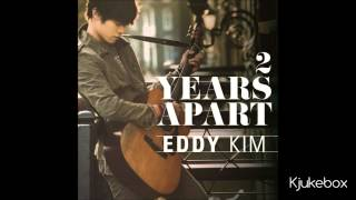 [2014.04.03] Eddy Kim -  2 Years Apart mp3 download