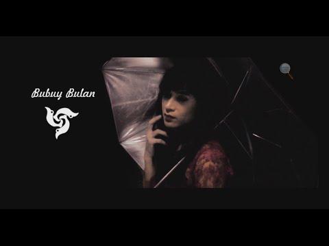 [MV]  Victoria - Bubuy Bulan