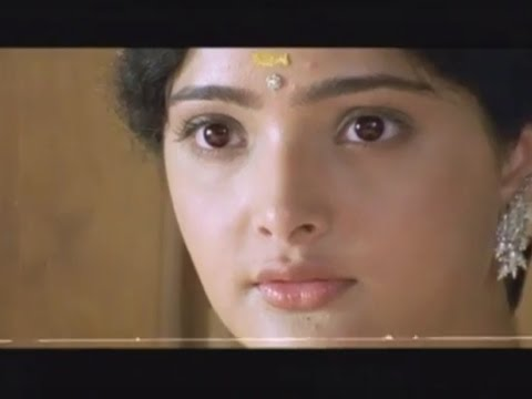 RAAVANAPRABHU |Malayalam Movie Part 03 |Mohanlal & Revathy