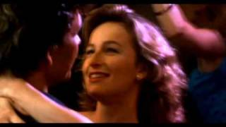 Dirty Dancing - I Love You Always Forever