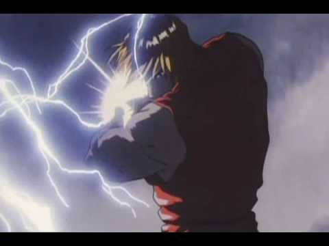 Ryu And Ken Vs M Bison Street Fighter 2 Youtube