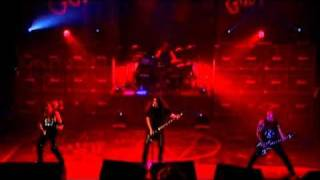 SLAYER - Disciple (Live)