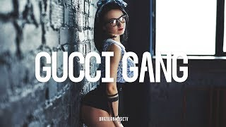 Baixar Lil Pump - Gucci Gang (SHARPS Remix)