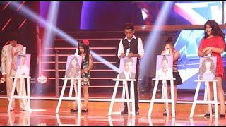 Yo Soy Kids: Mira quiénes fueron los eliminados en la gala de este martes