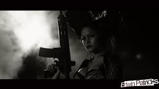 Kollegah & Farid Bang - G-Modelle ft. Sun Diego