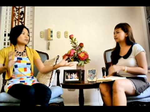 Jihan O. Tan: An Interview on her career at the International Banking Scene