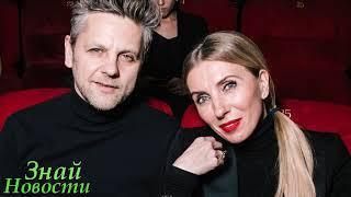 Он моложе на 5 лет, Светлана Бондарчук выходит замуж