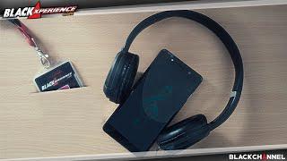 3 Aplikasi Music streaming, Cara Asyik Dengar Musik