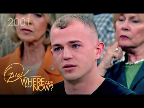 """From """"Good Ol' Boy"""" to One of the Unsung Heroes of 9/11 
