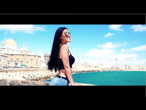 Papa Joe Feat. Noguera - Morenita (Official Video)