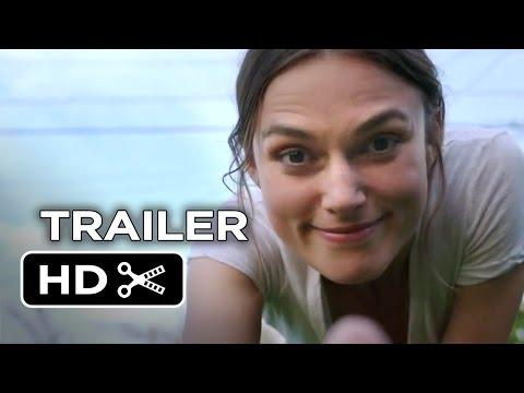 Laggies TRAILER 1 (2014) - Keira Knightley, Chloë Grace Moretz Movie HD