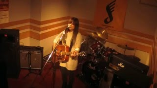島村楽器イオン長岡店で2015年12月30日に開催された、年忘れカウントダウンライブ2015のレポート動画です。 「年忘れカウントダウンライブ」は、島村楽器イオン長岡店で ...
