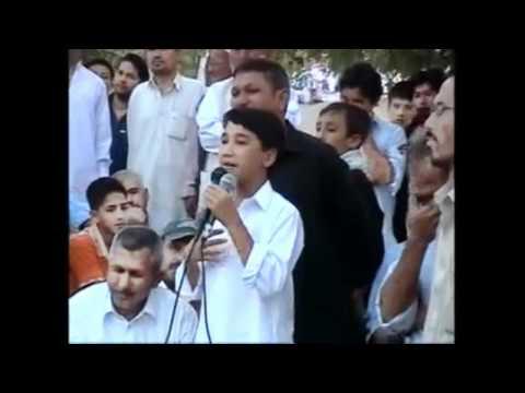 Shuhada-e-Quetta