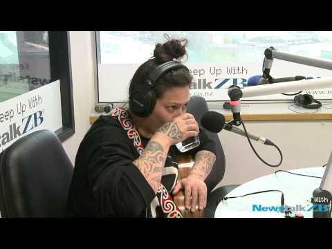 ZBTV: Anika Moa