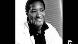 Sam Cooke - Almost In Your Arms (Single Release)