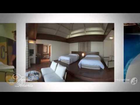 Al Bander Hotel and Resort - Bahrain Sitrah