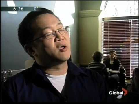 Calgary News - Business of Dating Part 2