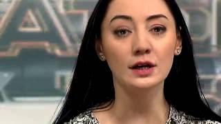 Місцеві князьки.  Розслідування Ірини Матвієнко(, 2016-07-18T19:26:52.000Z)