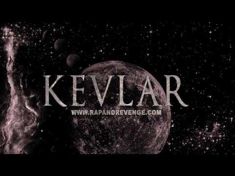 VII - Kevlar