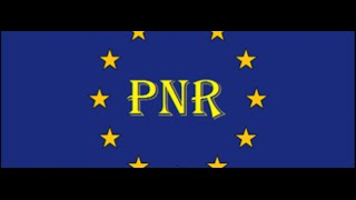 PNR Creation