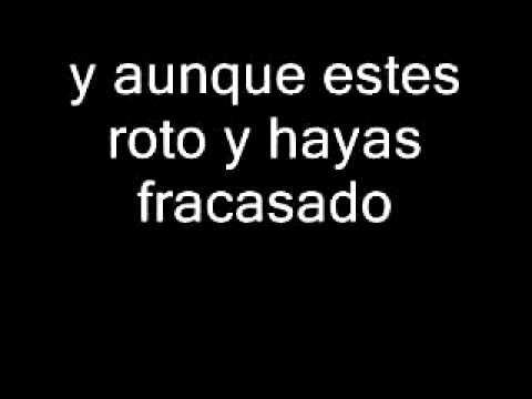 My Chemical Romance- Welcome To Te Black Parade Español