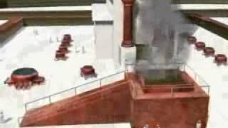 Храм Соломона(, 2010-01-25T12:47:51.000Z)