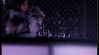 UTADA HIKARU CONCERT UNITED 2006 MEDLEY (Passion, This is love, Traveling and Moving on without you)