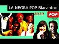 """Día Mundial del Sexo Oral + Canción """"La Negra Pop"""""""