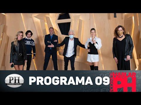 Download Programa 09 (15-05) - PH Podemos Hablar 2021