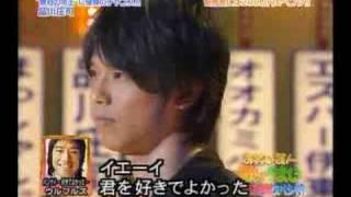 お笑い芸人歌うまい王座決定戦スペシャル 優勝までの軌跡.