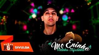 MC ENINHO -  GALINHA SAFADINHA (MANO DJ) LANÇAMENTO 2017