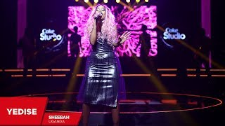 Download Sheebah: Yadisse (Cover) - Coke Studio Africa MP3 song and Music Video
