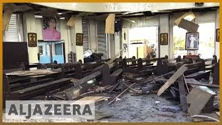🇵🇭 Analysis: Who is behind Philippines' cathedral bombings? | Al Jazeera English