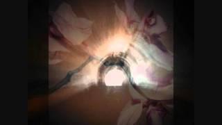 Stefano Secci - Circle (Original Mix)