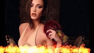 Премьера! Бузова и Настя Кудри - Нам будет жарко