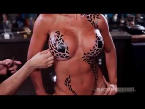 hottest girls breaking guys sex gifs