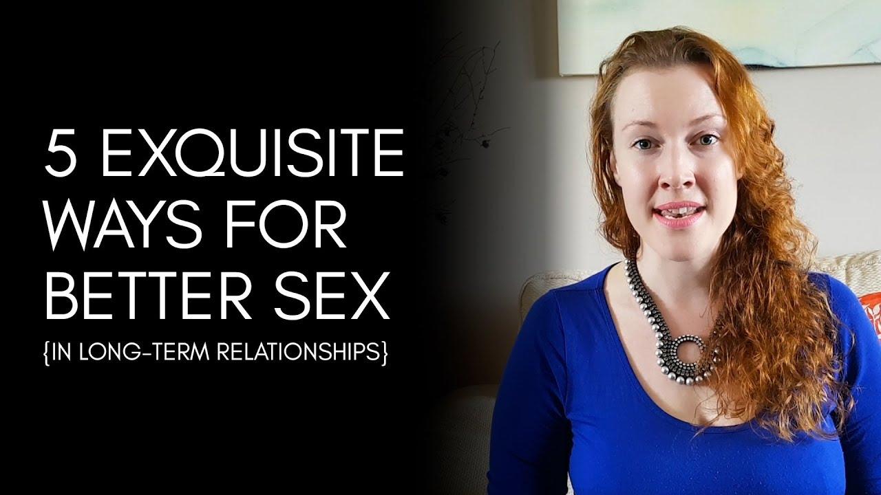 'sex therapist' Search - test.ru