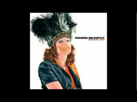 Róisín Murphy - Sow Into You (Live from BBC Sessions) mp3