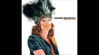 Róisín Murphy - Sow Into You (Live from BBC Sessions)