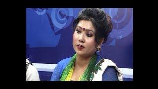 केटिले सानो रैछ  भने पछी केटाको यस्तो जबाफ आयो  Live Dohori  by Belimaya  & Onil