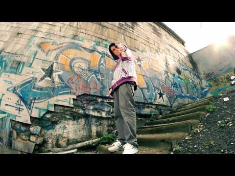 BAEL DCH feat. KOSI (JWP) - TŁUSTY RYM
