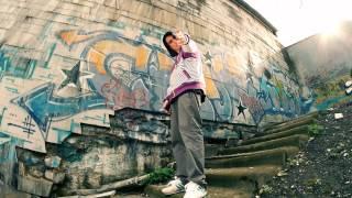 Teledysk: BAEL DCH feat. KOSI (JWP) - TŁUSTY RYM