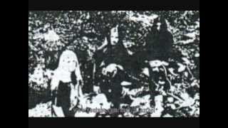 Ceremonius - Morbid Intent [Part 2 Full Demo]
