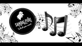 Kahin Gala Tor Jhumka   Old Sambalpuri Song