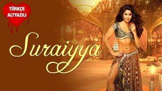 Suraiyya - Türkçe Altyazılı  Thugs Of Hindostan  Hindistan Eşkıyaları